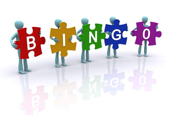Good reasons to Play Bingo Online
