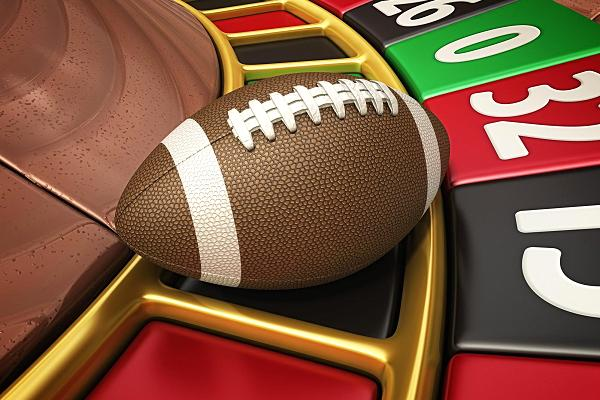 Sports Betting Information