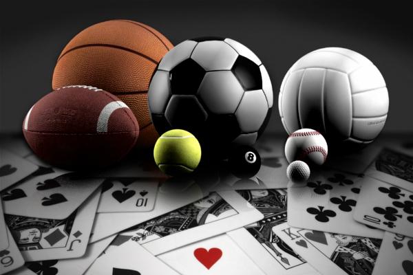 United kingdom Spread Betting Marketplaces