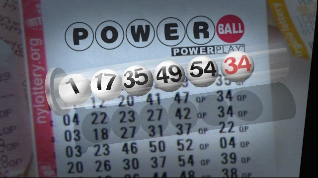 Latest USA Powerball Results and Winners