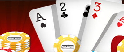 online rummy game for cash