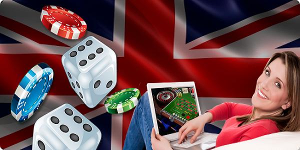 Search Best Casino Online