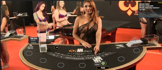 Casino strip poker tv videos smoke-free casino task force and tribe owned casinos