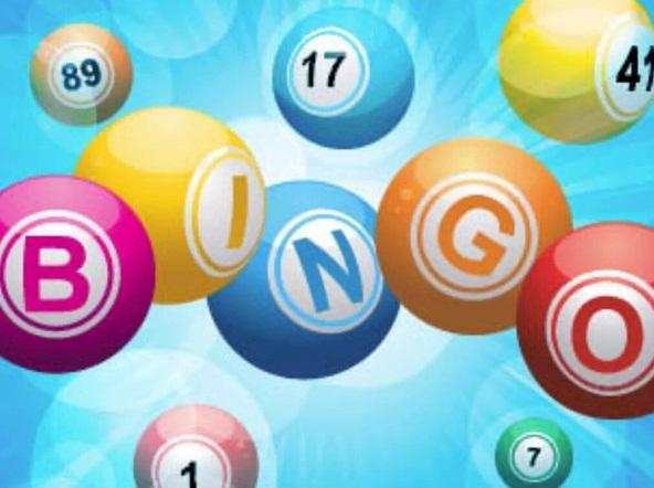 Play dream bingo and earn bonus cash