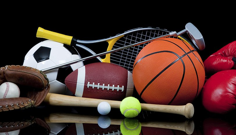 Top Sports for Betting