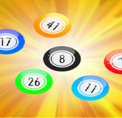 your-guide-to-uk-bingo-lingo
