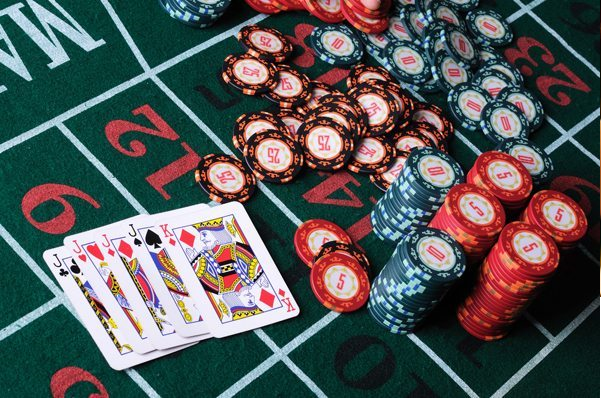 The most reliable Asian Bookie online makes gamblers rich and happy