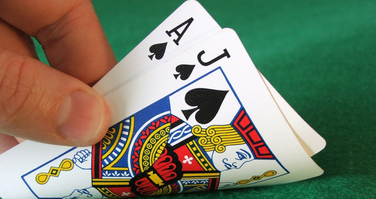 The Ultimate Tips for Online Blackjack