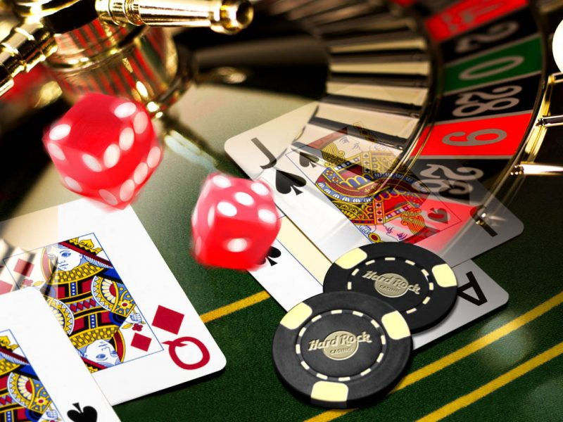 Winning Roulette Systems You Can Learn Online