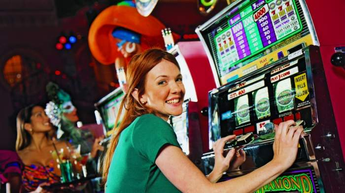 The Best Video Slots to Play