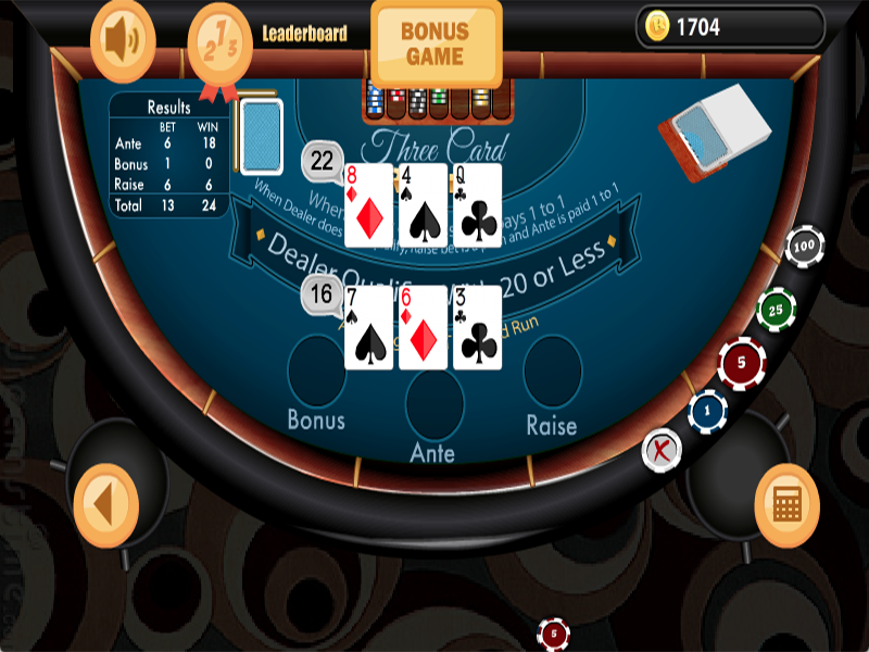 5 Things Every Newbie Rummy Player Should Do