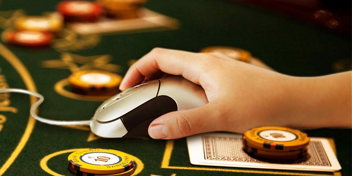 5 Reasons Casinos are Blacklisted