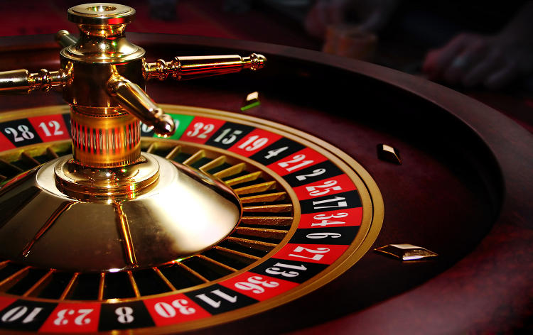Lower the House Advantage for Roulette and Blackjack