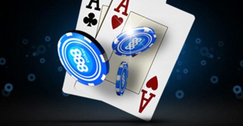 7 Golden Tips And Suggestions For Smart Online Gambling!