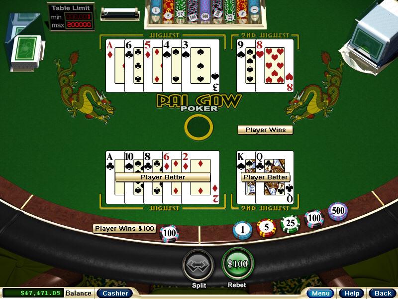 Understand the poker strategies well to win huge sums of money