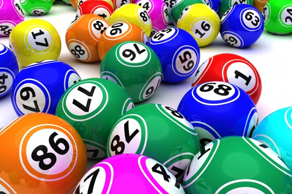 Where To Get The Best Bingo Online Games?