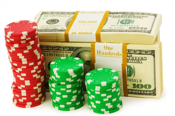 Casino Bonuses – Getting the most from Internet Casinos