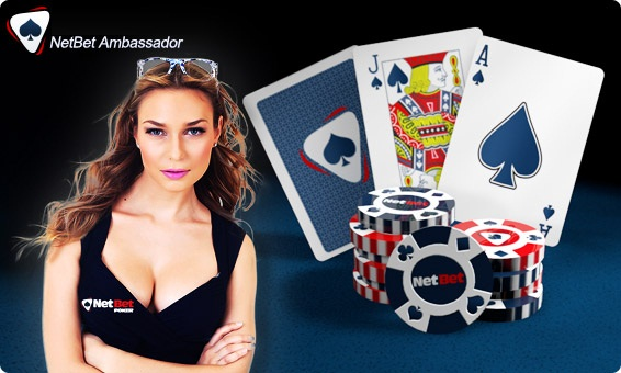 NetBet Popular Online Casino
