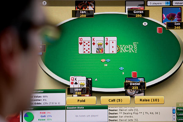 Enhance your Online Gambling Experience after True to the Core Reviews from NetBet