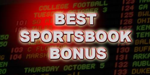 best-online-sportsbook-bonuses