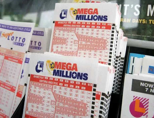 purchase lottery tickets online