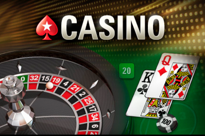 Enjoy Playing Casino on Belgian Portal