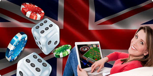 Search Best Casino Online