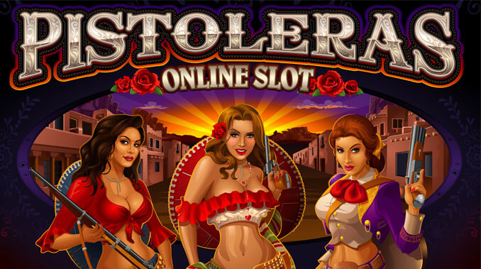 Porsche Drive Away Promo Up for Grabs at Golden Slots Casino