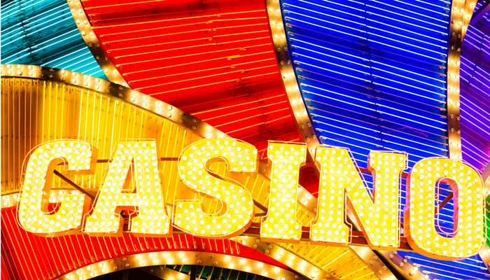 Top Casinos in Las Vegas Offering the Best Deals