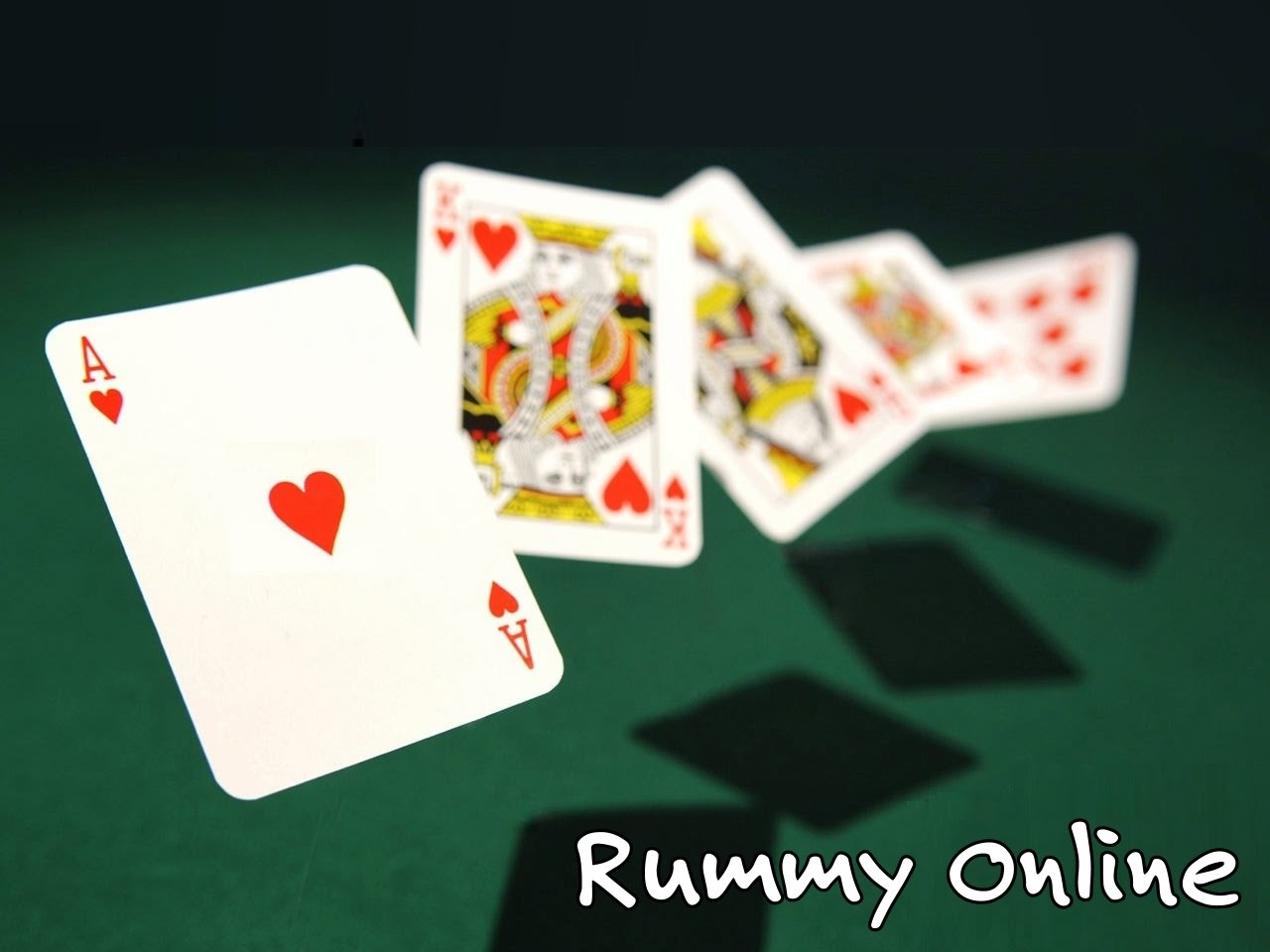 Top 10 Benefits of Playing Rummy Online For Free