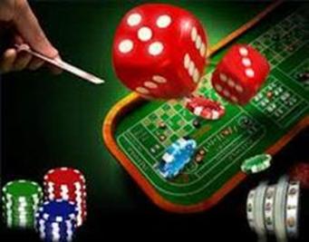 Making Money through Online Sports Betting