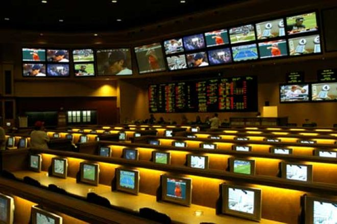 Things You Need To Know About Betting On Sports