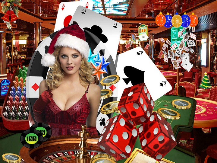 The best blackjack apps for iPad
