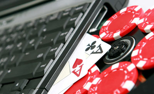 Essential Etiquettes That You Must Follow in Online Poker