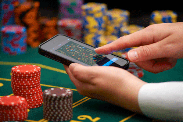 Online Casino Games – Know the enjoyment & benefits it has under the sleeves