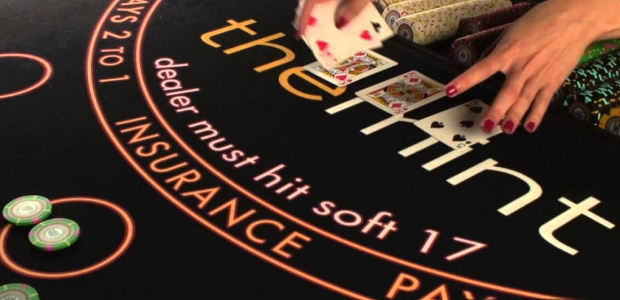 Useful Blackjack Tips and Tricks