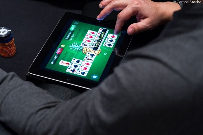 Tips to find the best online poker sites