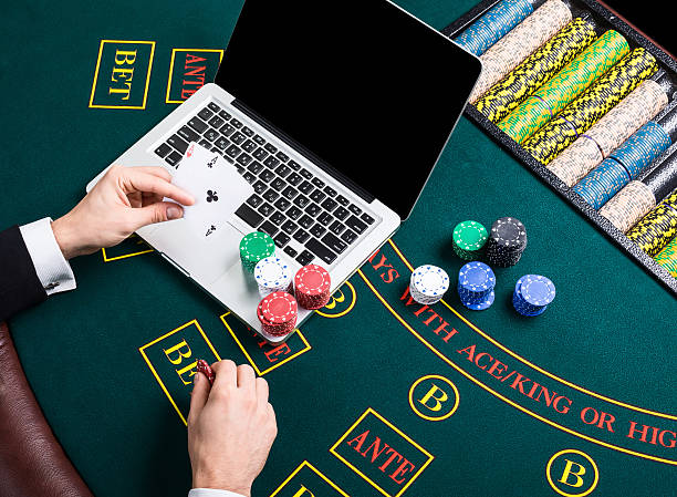 casino no deposit codes 2019