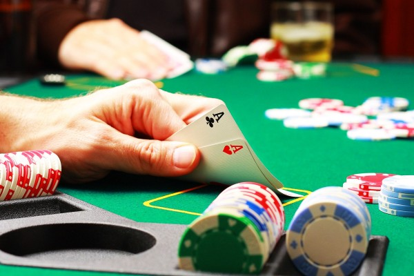 Best Mode to Finding Reliable and Trusted Online Gambling Website