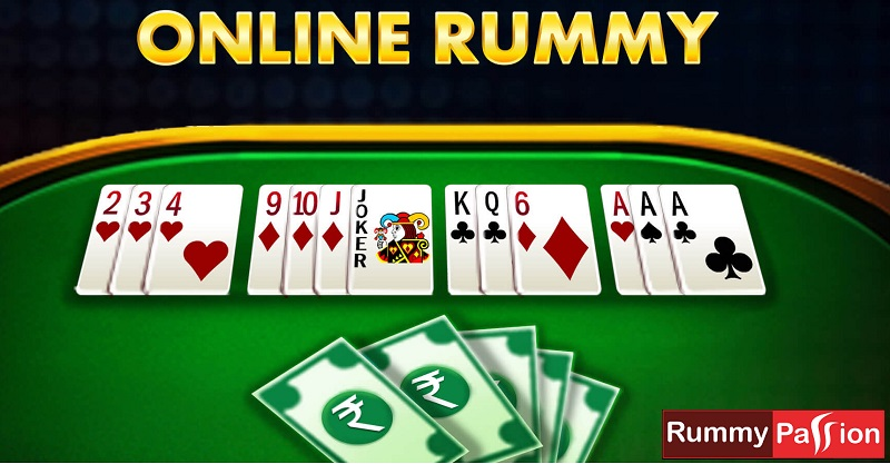 Did You Know these 9 Skills that playing Rummy can Teach?