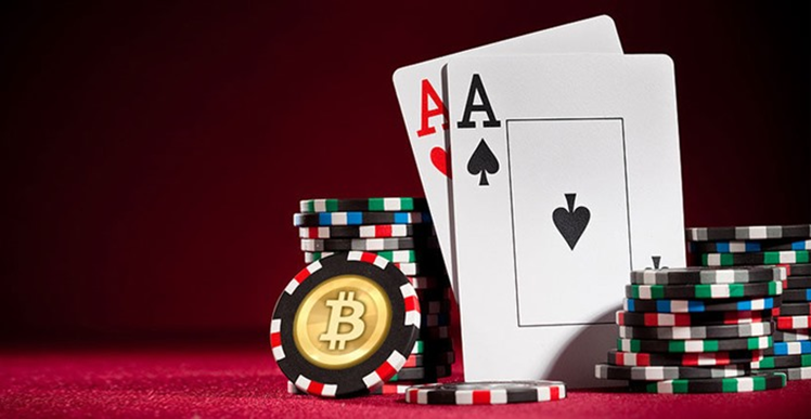 Online Poker Games: Important Rules & Information About The Variations!