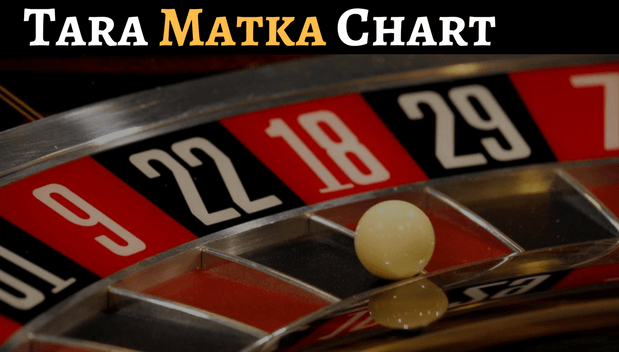 Some Tips to Win a Straight Matka