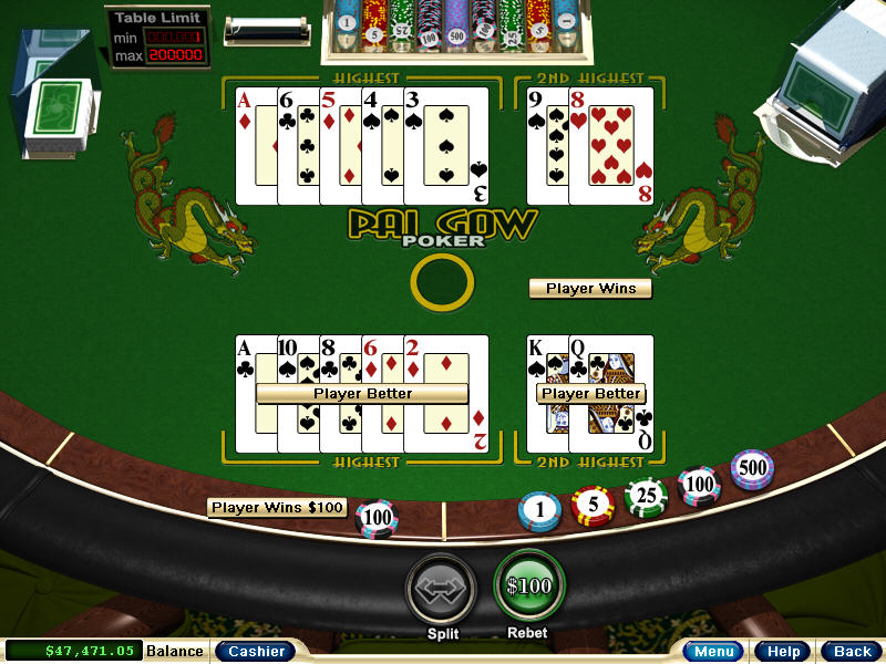 Understand the poker strategies well to win huge sums of money