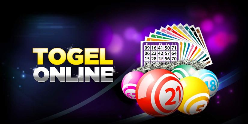 The Surest Way to Play Togel Kl and Win Big