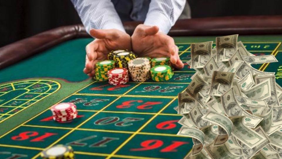 Finding the Best No Deposit Casino Websites