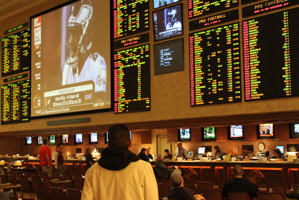 How to Stay Away From Fraudulent Sportsbooks