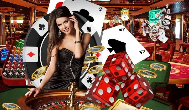 online casino gambling in indian rupees