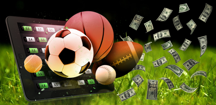 How Beginners Can Start Betting On Football Online?