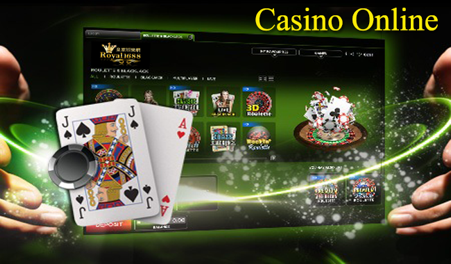 Online Casino Reviews – Indispensable in Selecting a Responsible Casino Site