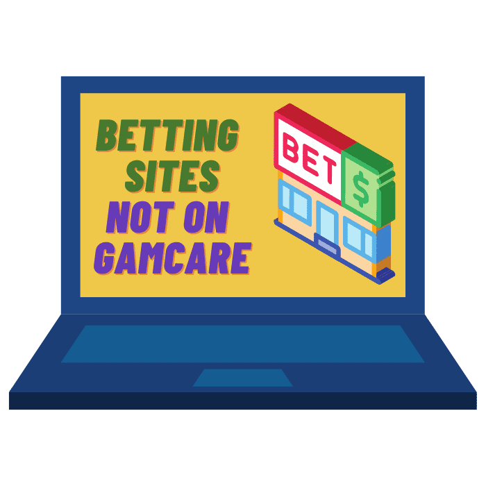 How To Register At W88 Betting Platform